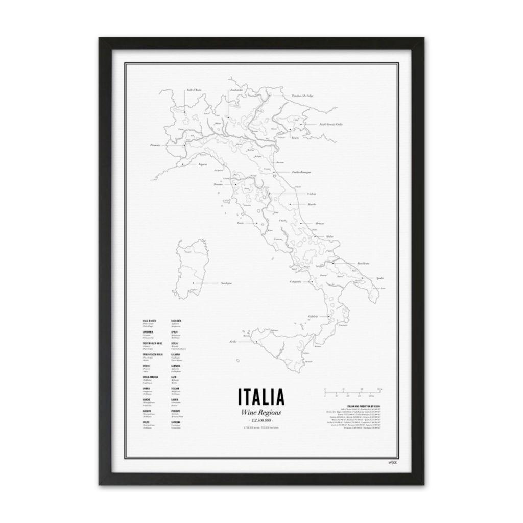 WIJCK_Wine_Italia_Country_ZwarteLijst