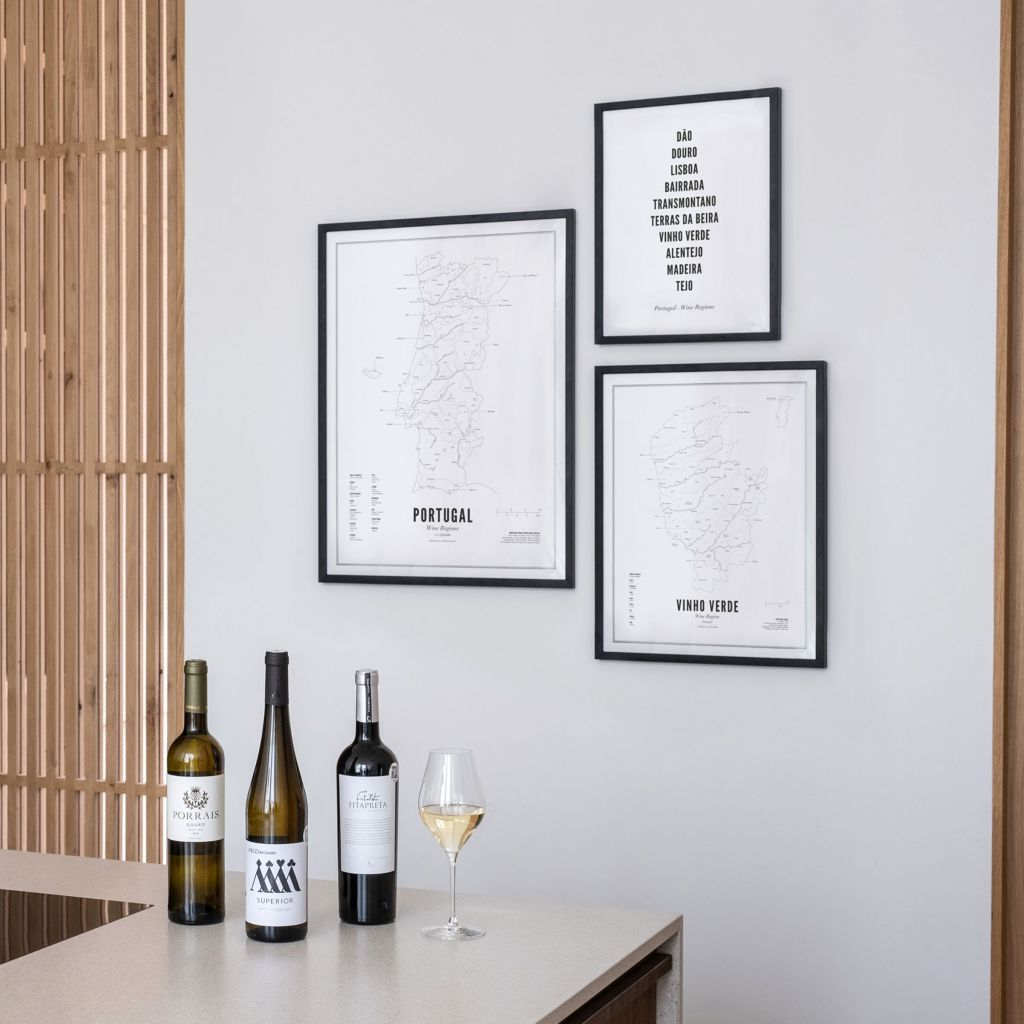 WIJCK_Wine_Portugal_1-1