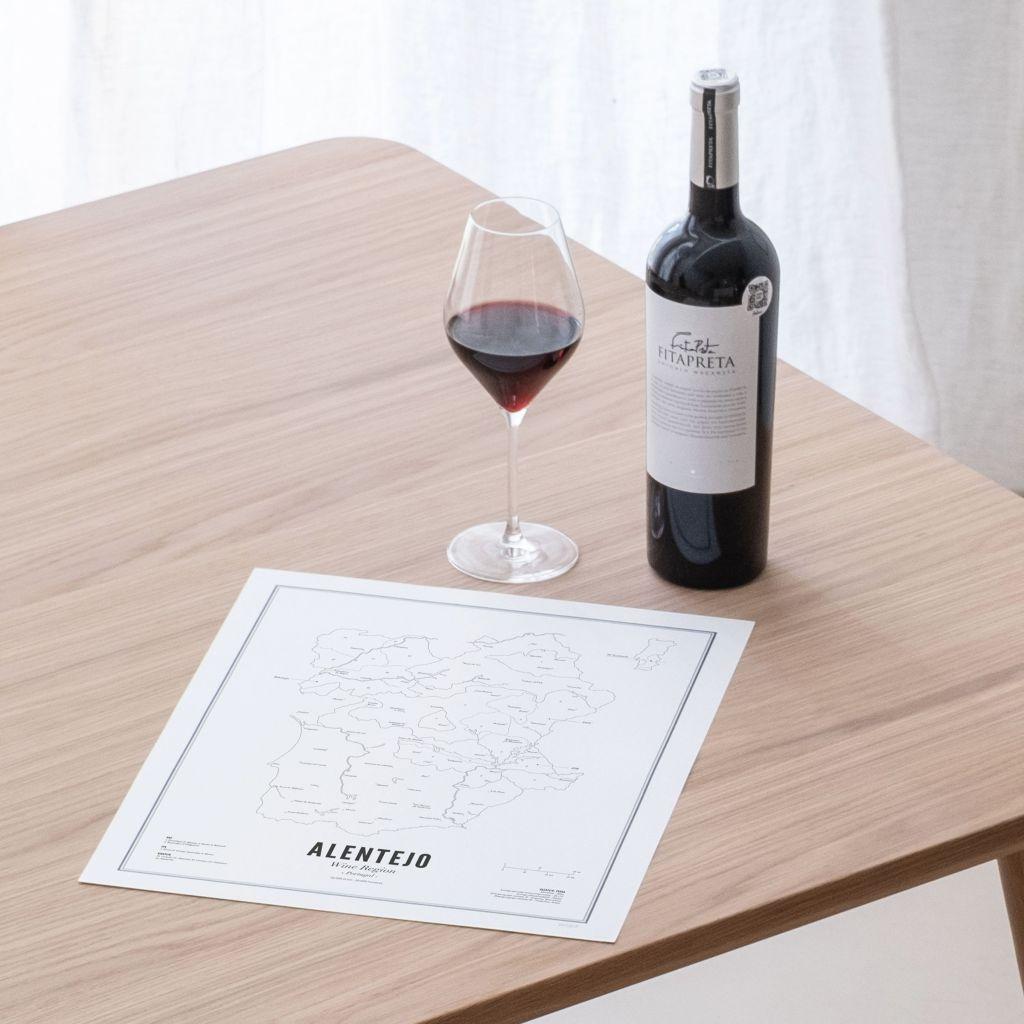 WIJCK_Wine_Portugal_Alentejo_1-1
