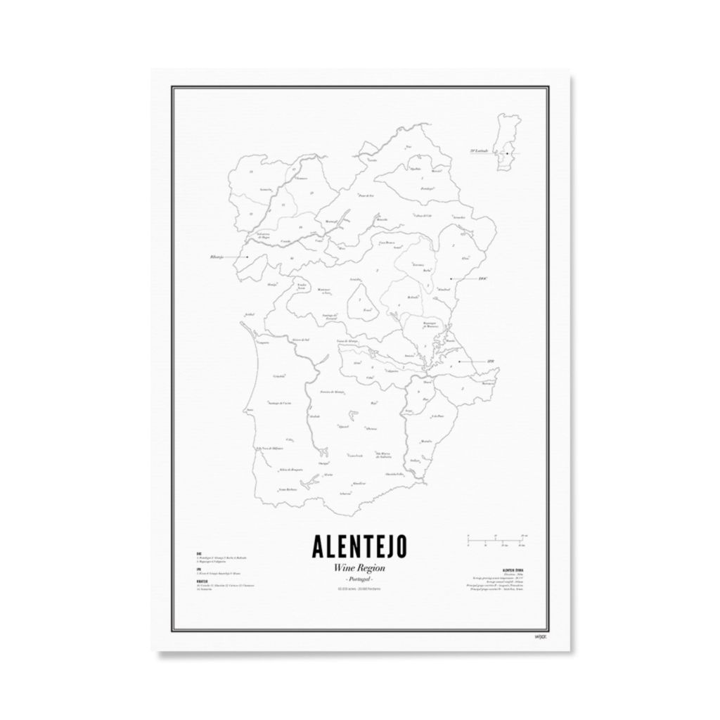 WIJCK_Wine_Portugal-Alentejo_Papier