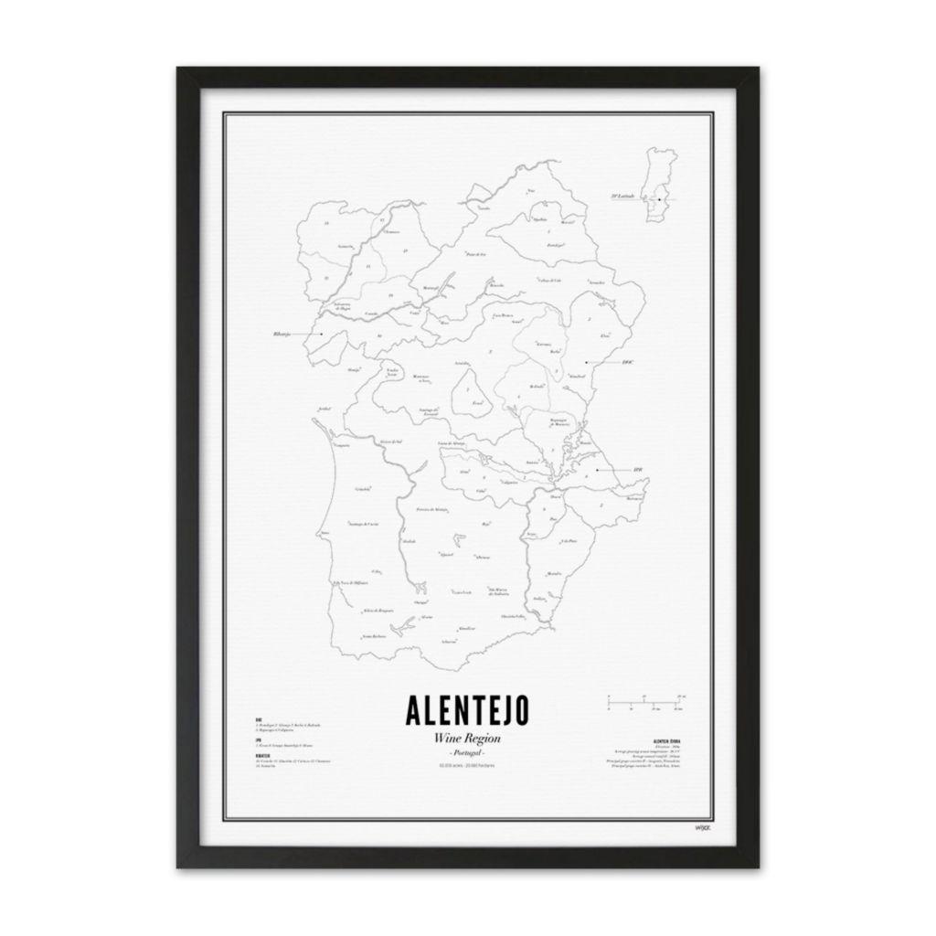 WIJCK_Wine_Portugal-Alentejo_ZwarteLijst