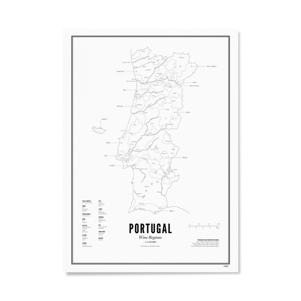WIJCK_Wine_Portugal-Country_Papier