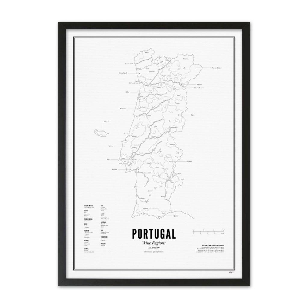 WIJCK_Wine_Portugal-Country_ZwarteLijst