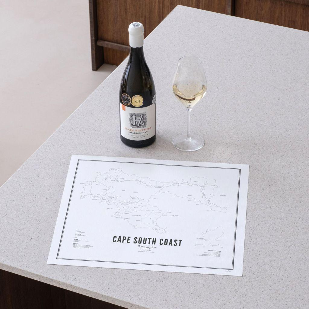WIJCK_Wine_Suid-Afrika_Cape South Coast_1-1