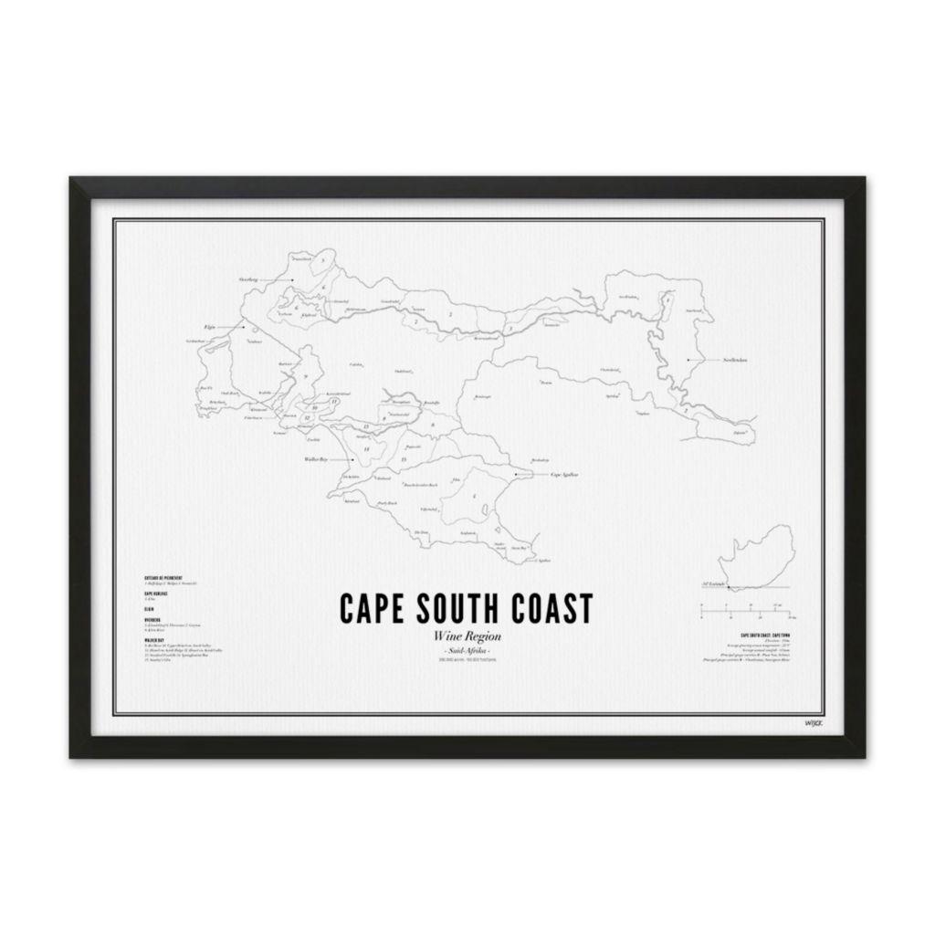 WIJCK_Wine_Suid-Afrika-Cape South Coast_ZwarteLijst