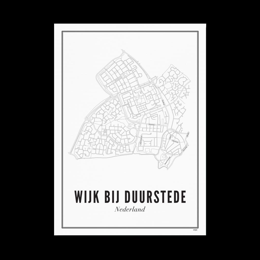WijkBijDuurstede_Papier