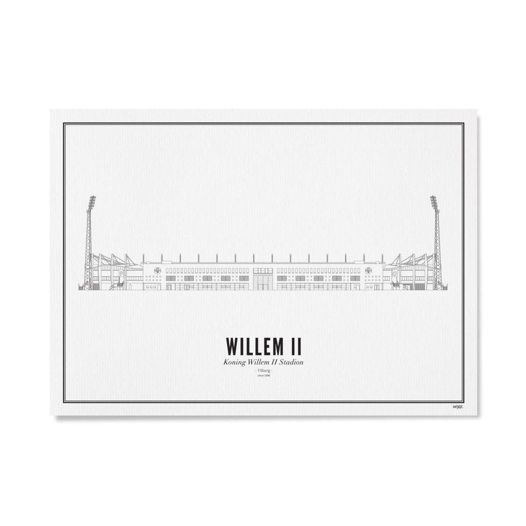 WillemII_Stadion_Papier