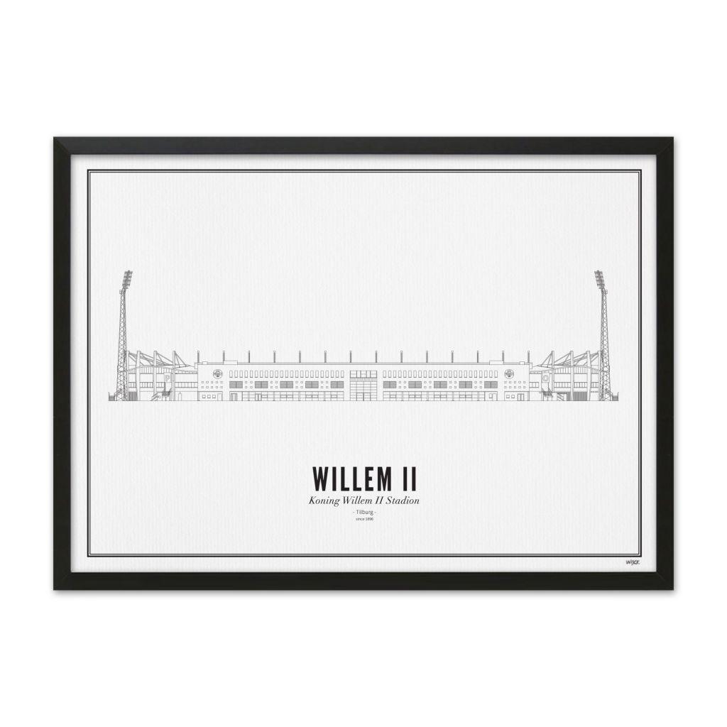 WillemII_Stadion_ZwarteLijst