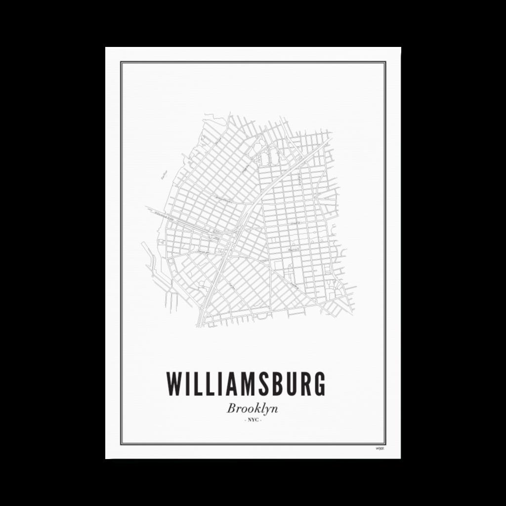 Williamsburg_Papier