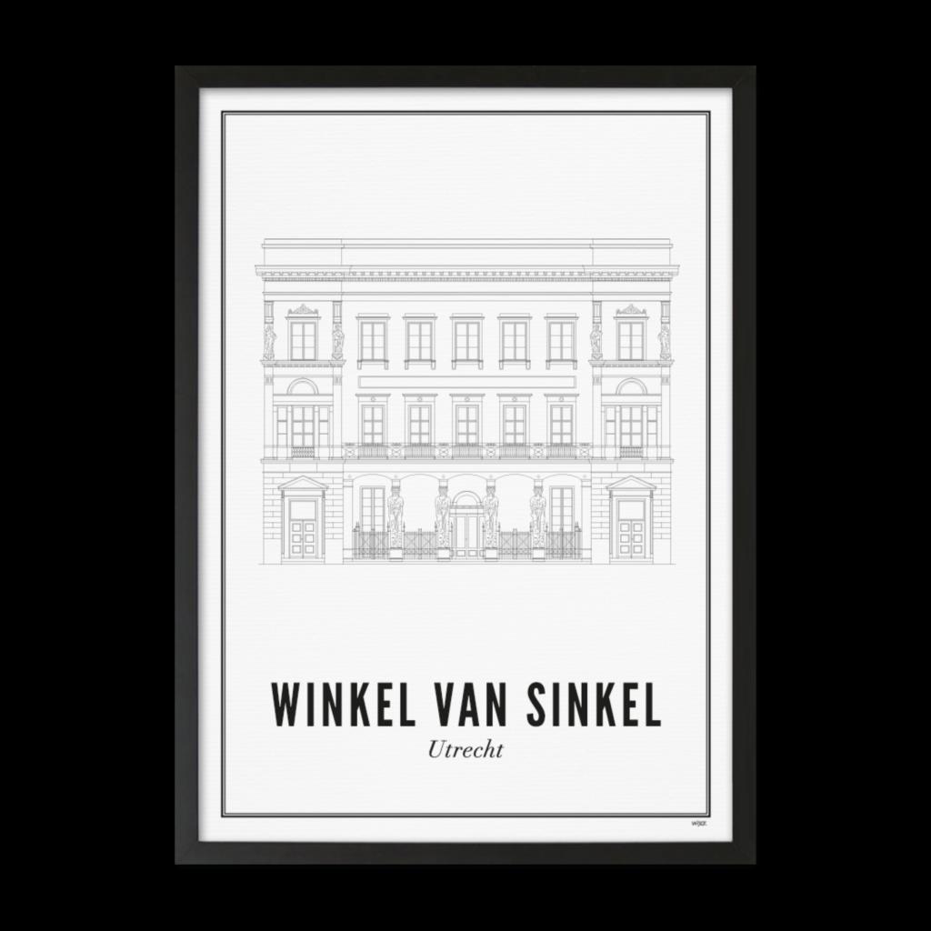 WinkelvanSinkel_Lijst