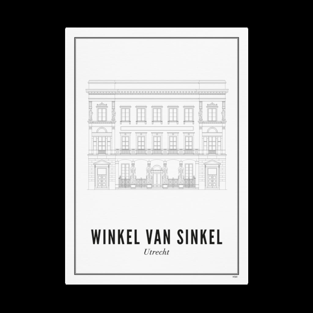 WinkelvanSinkel_Papier