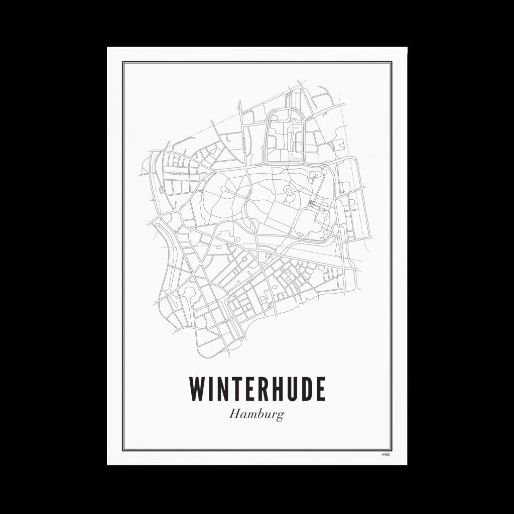 Winterhude_Papier
