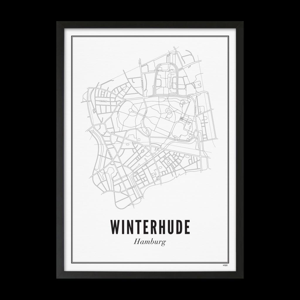 Winterhude_Zwartelijst
