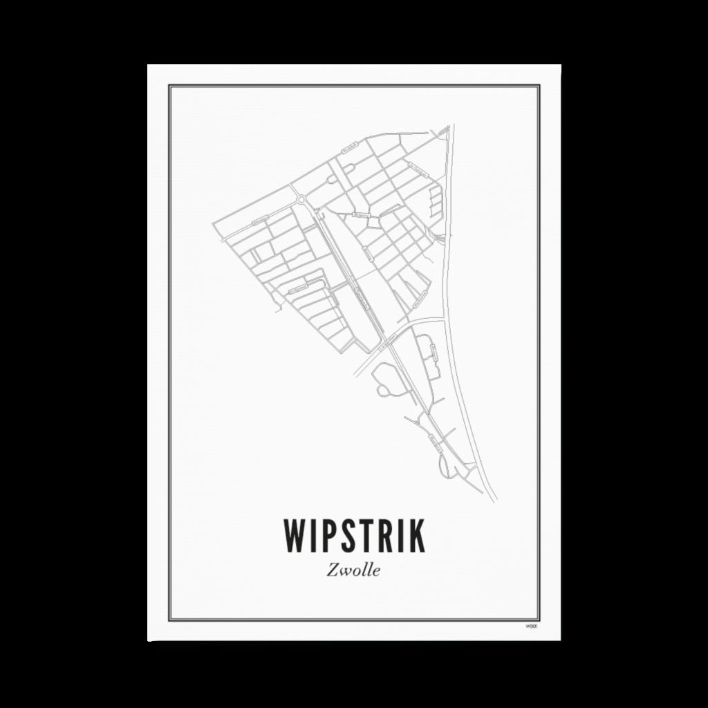 Wipstrik_Papier