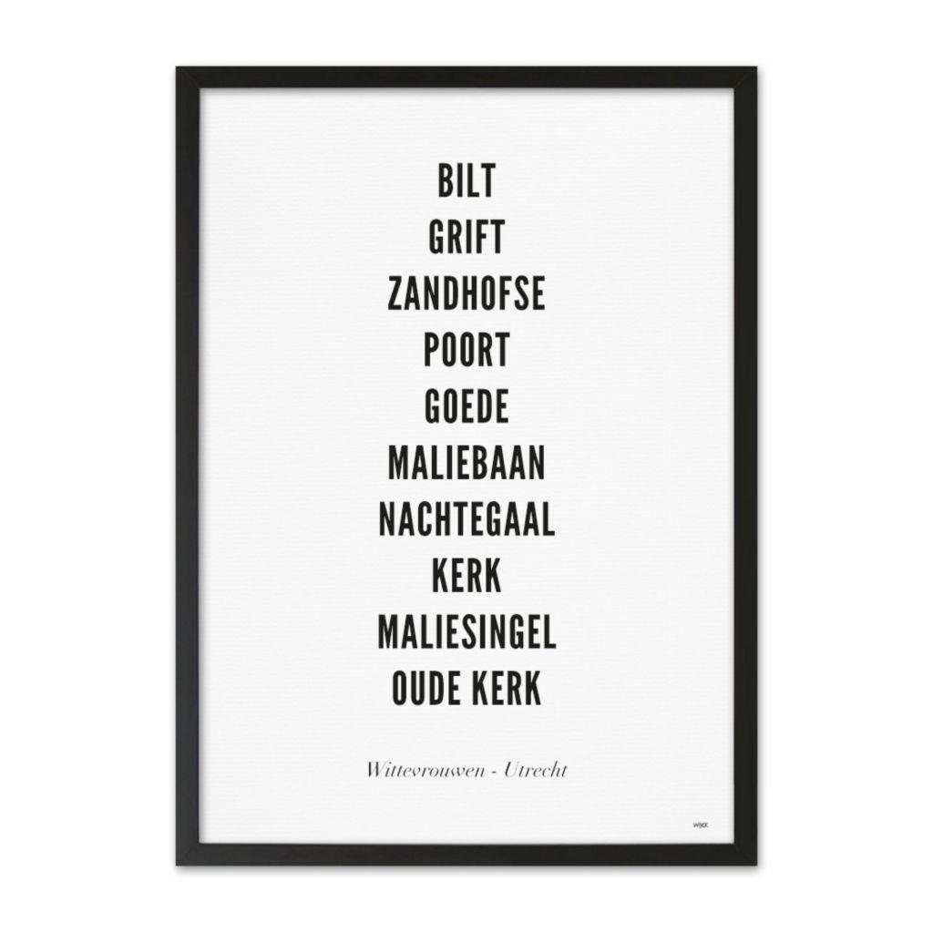 WITTEVROUWEN_ZwarteLijst