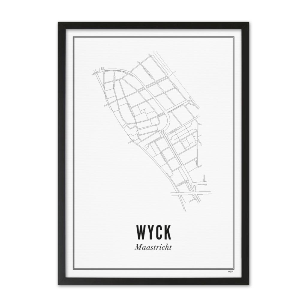 Wyck_Lijst