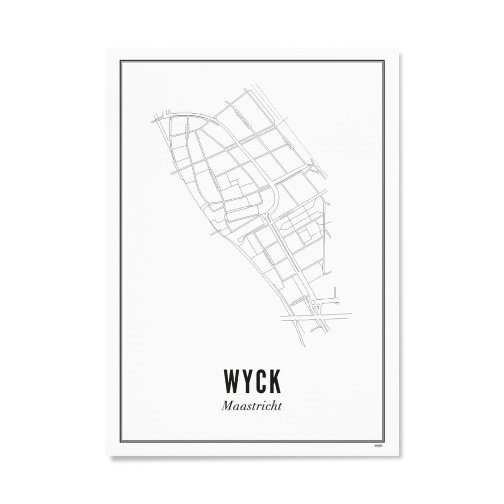 Wyck_Papier