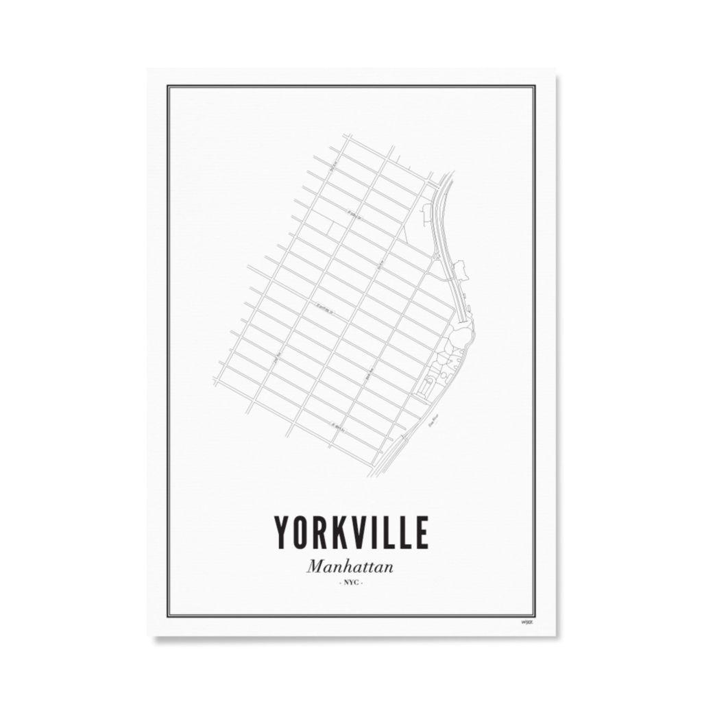Yorkville_papier