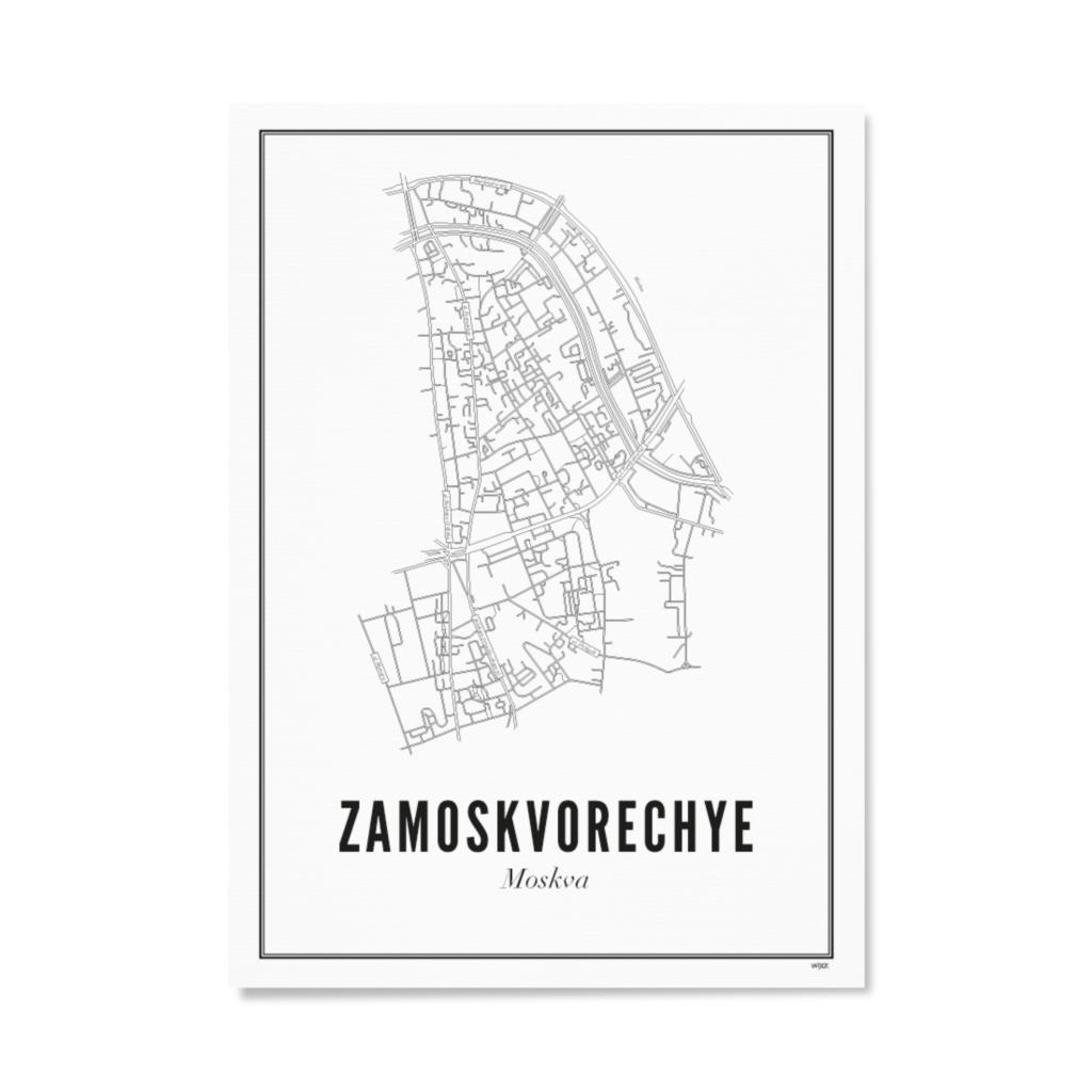 Zamo_Papier