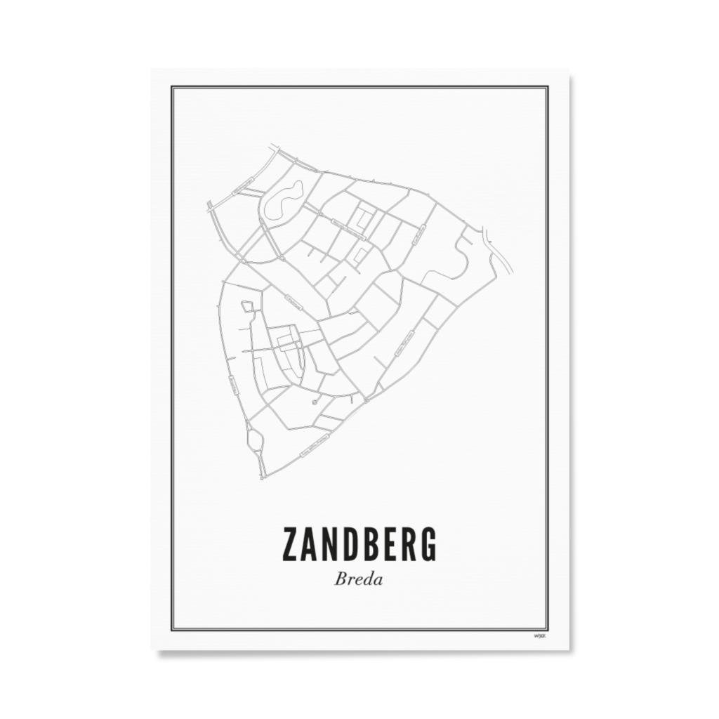 Zandberg_Papier