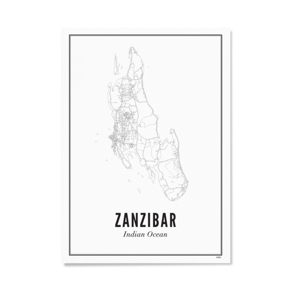 Zanzibar_website_Papier