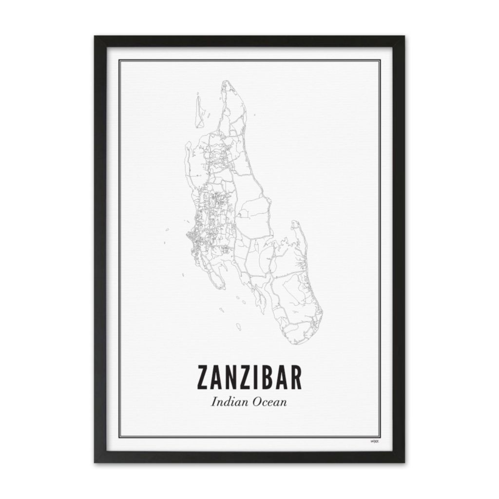 Zanzibar_website_zwartelijst