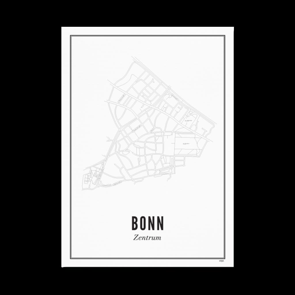 Zentrum Bonn_papier