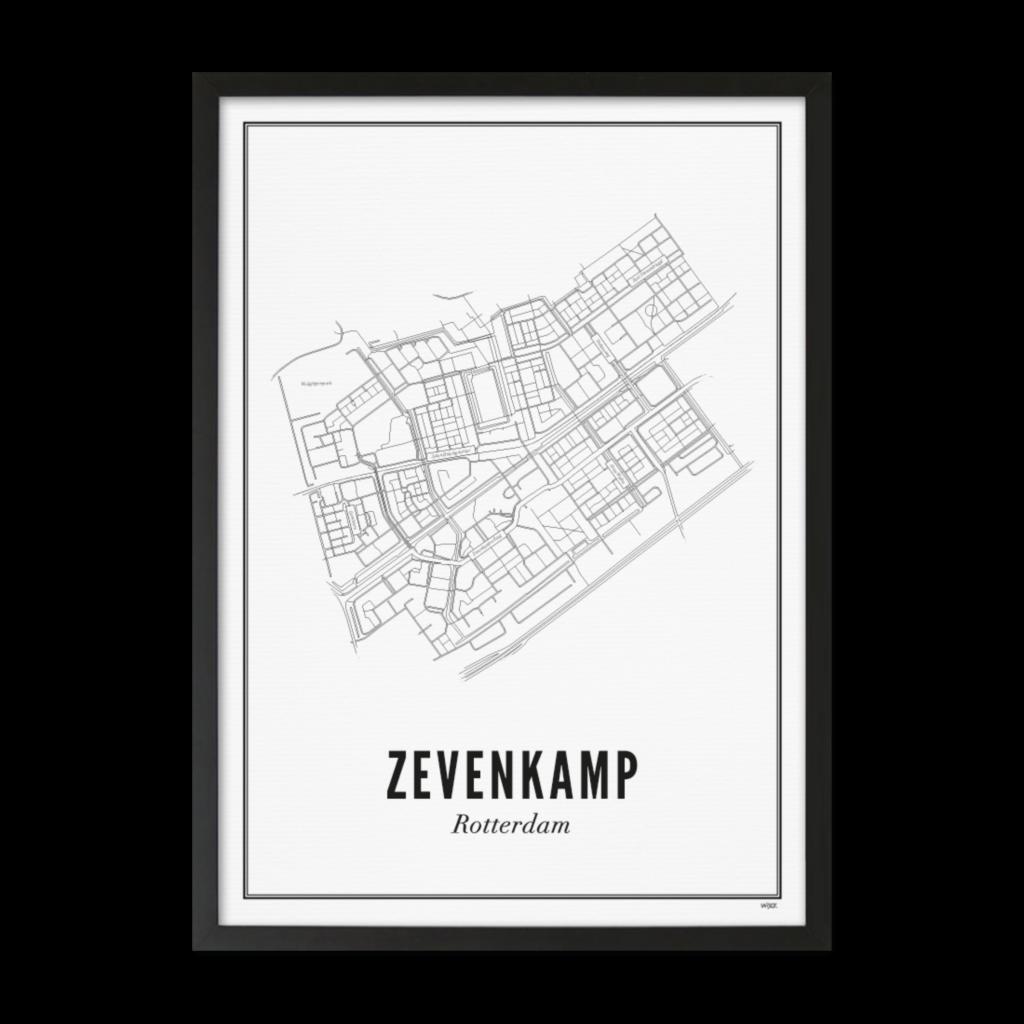 Zevenkamp_Lijst