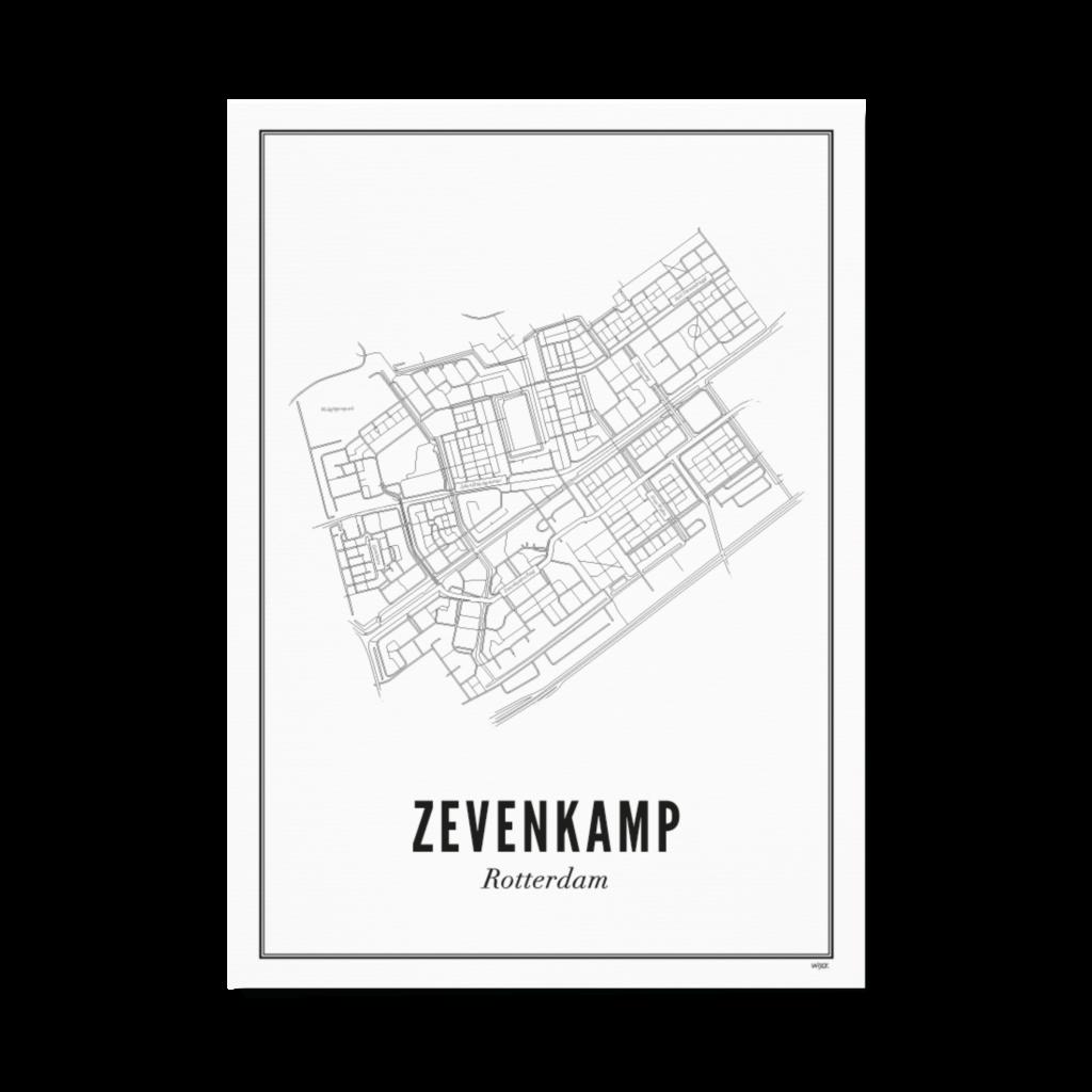 Zevenkamp_Papier