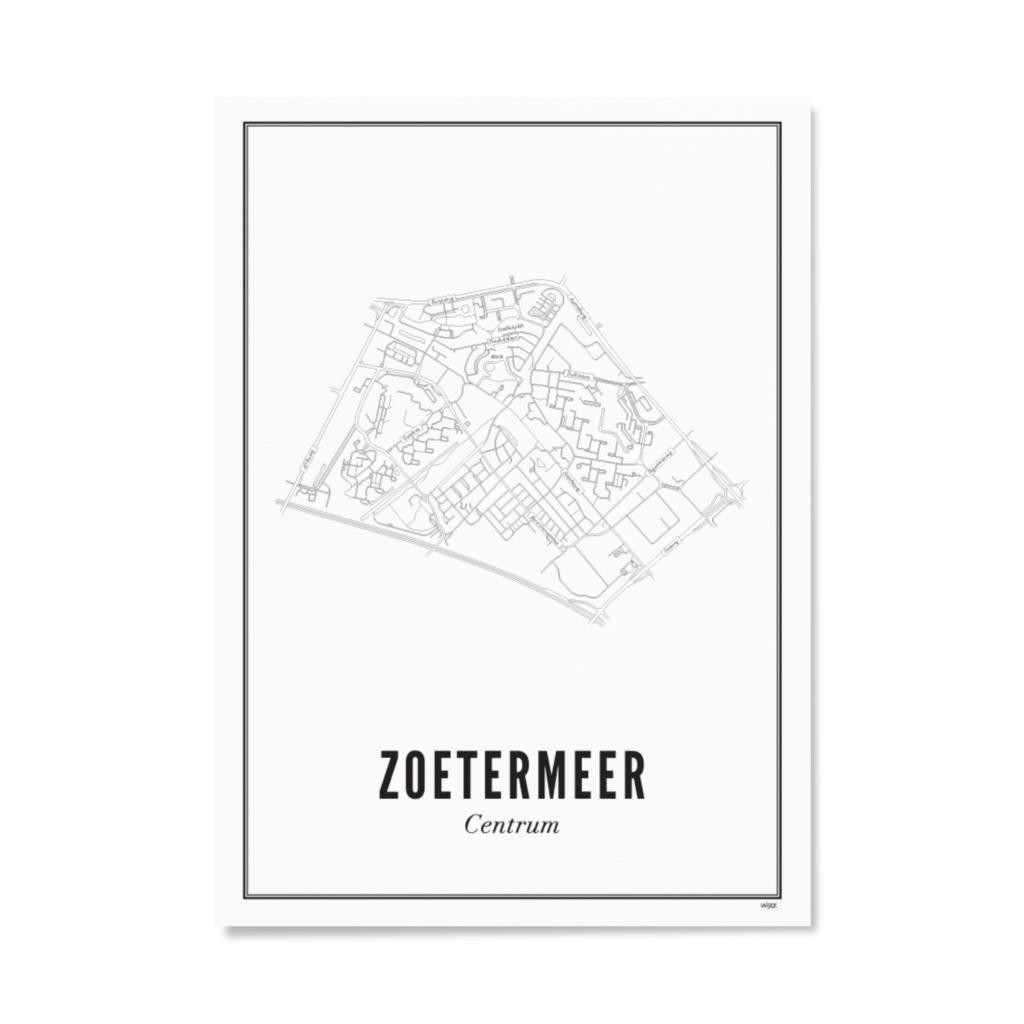 ZOETERMEER_PAPIER