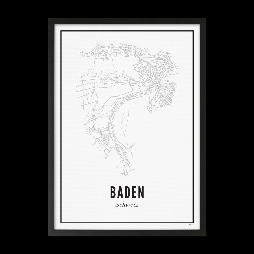 ZW_Baden_lijst
