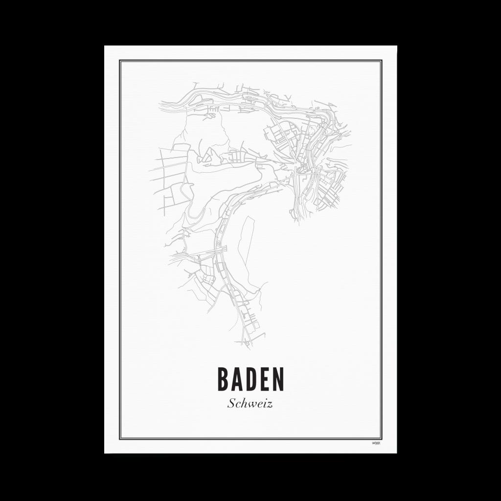 ZW_Baden_papier