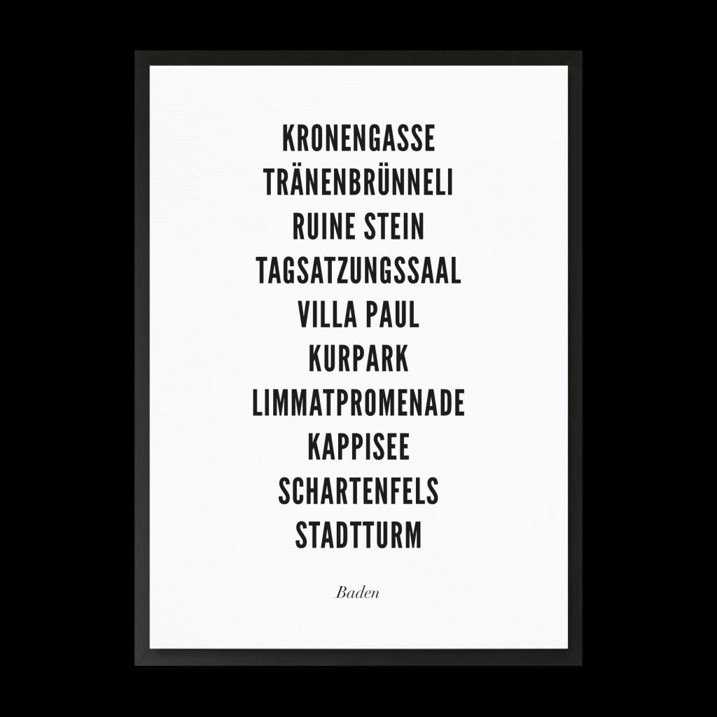 ZW_Baden_Typo_lijst