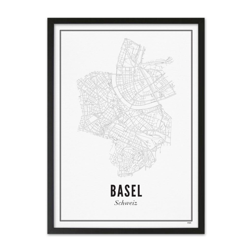 ZW_Basel_lijst_zwart