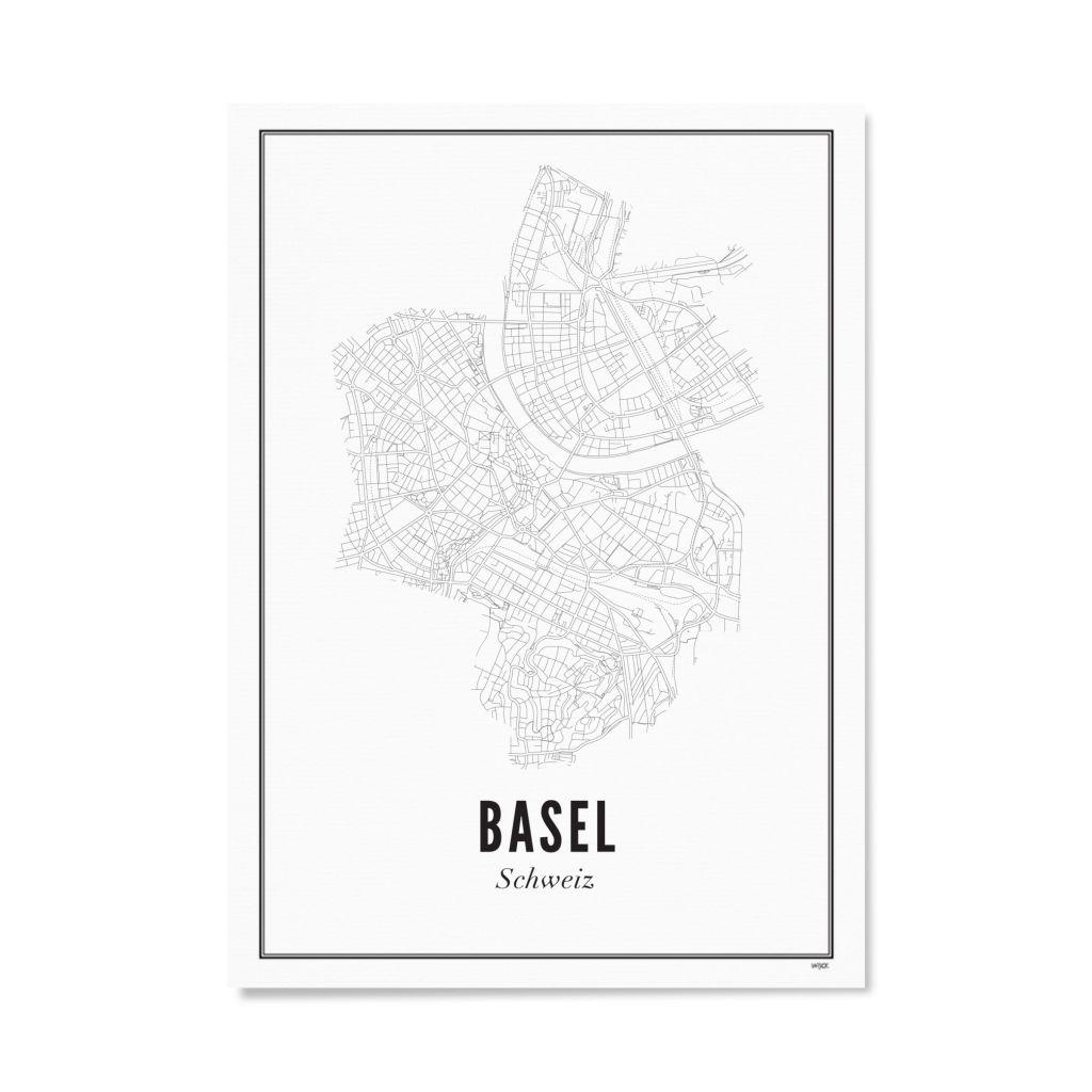 ZW_Basel_papier