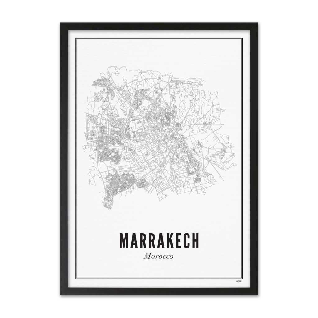 zwartelijst_marrakech