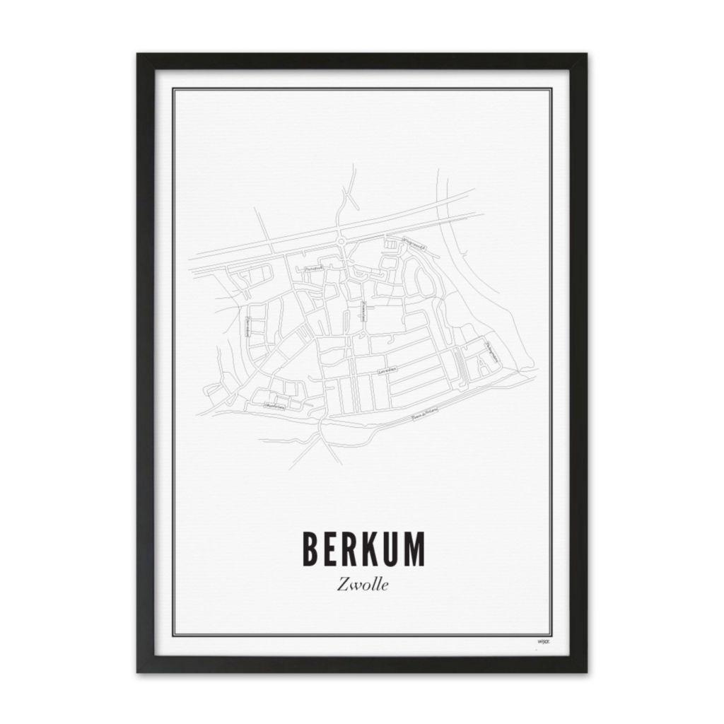ZWOLLE_BERKUM_Zwartelijst